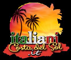 italianicostadelsol.it